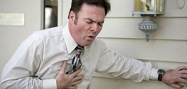Cérebro pode ficar consciente após coração parar de bater