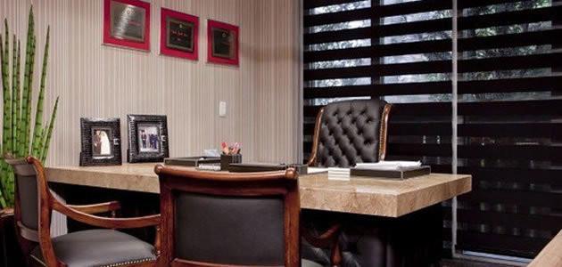 Como manter um escritório jurídico saudável financeiramente