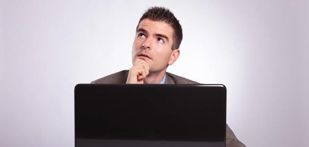 9 dicas para se tornar um advogado recém-formado de sucesso