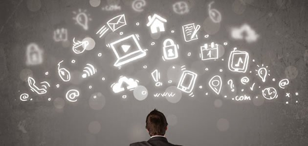 4 técnicas de marketing que os advogados precisam saber