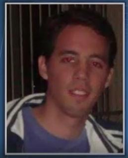 Médico é atingido por bala perdida durante plantão em Salvador (Crédito: Reprodução)