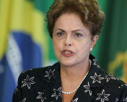 Comissão aprova que Dilma seja levada a julgamento final