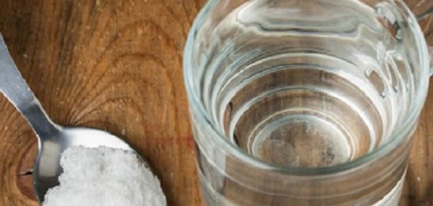 Beber água com açúcar ajuda a acalmar os nervos?