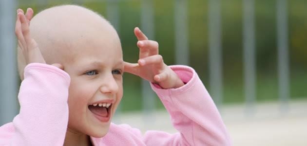 Por que os cabelos caem no tratamento de quimioterapia?