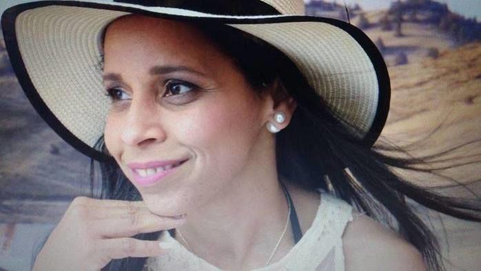 Mulher é morta pelo ex marido após revelar namoro pela internet (Crédito: Reprodução)