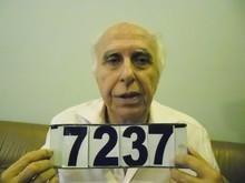 Roger Abdelmassih é denunciado por apenas 1 de seus 37 estupros