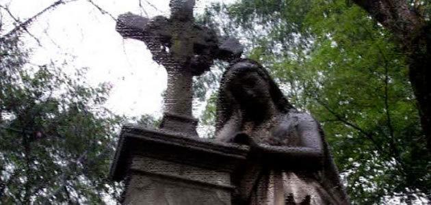 7 curiosidades que você não sabia sobre cemitérios