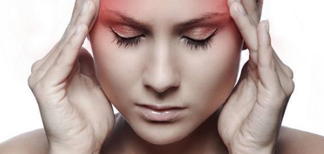 9 dores que podem estar ligadas a emoções negativas