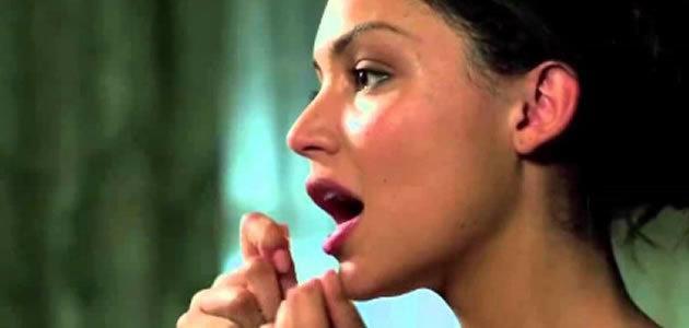 Fio dental previne mesmo doenças bucais?