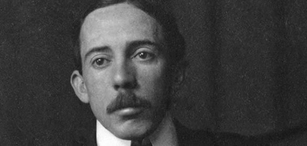 11 coisas que você não sabia sobre Santos Dumont