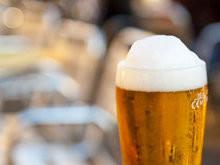 7 benefícios que a cerveja traz para a saúde