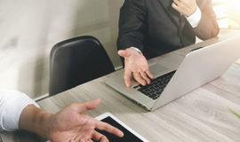 4 vantagens de se trabalhar com um advogado correspondente