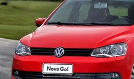 Chevrolet e Volkswagen lideram vendas durante mês de agosto