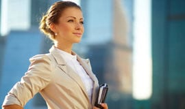 4 maneiras de conseguir os primeiros honorários como advogado