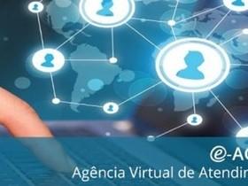 SEFAZ-PI lança Agência Virtual de Atendimento