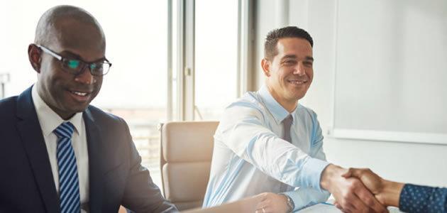 Aprenda a melhorar o networking do seu escritório jurídico
