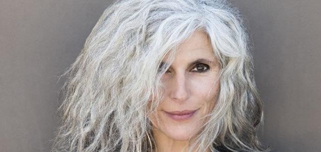 Estresse aumenta os cabelos brancos?