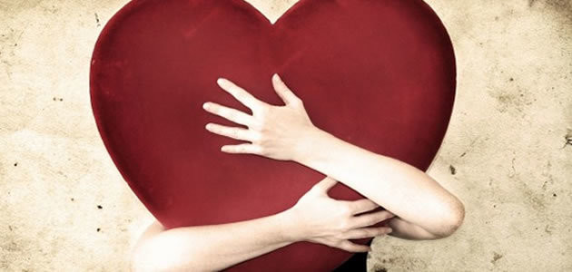 7 coisas que fazem os homens se apaixonarem
