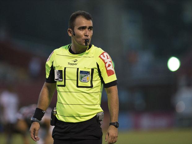 Rodrigo Raposo (Crédito: Reprodução)