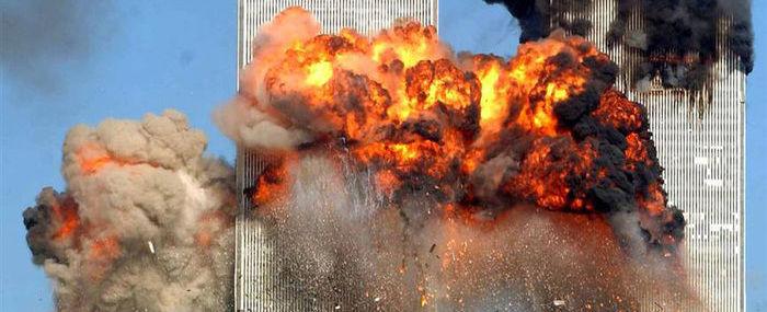 O dia em que o mundo parou: 11 de Setembro completa 15 anos