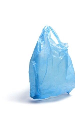 Casal usou saco plástico em vez de camisinha