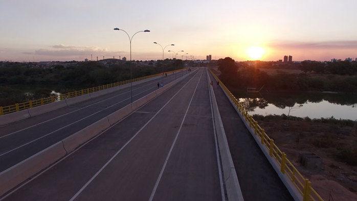 Ponte Anselmo Dias
