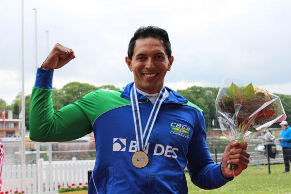 Luis Carlos Cardos