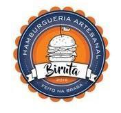 É Sábado! Inauguração do 'BIRUTA, Hamburgueria Artesanal'