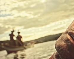 Em Velho Chico, personagem de Montagner se salvou após sumir no rio