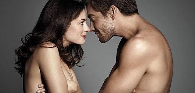 5 principais diferenças do sexo para homens e mulheres
