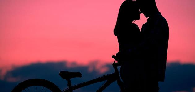 Conheça o questionário que faz possível se apaixonar em 45 minutos