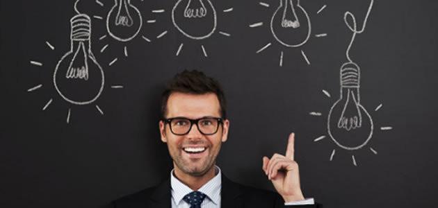7 sinais de que você é muito inteligente