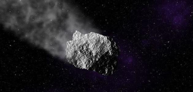 Argentina descobre segundo maior meteorito do mundo