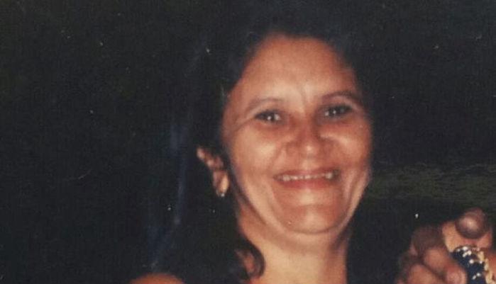 Maria Eunice Lima Pereira