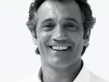 Família do ator Domingos Montagner se pronuncia no facebook
