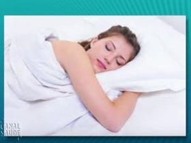 Faz mal dormir após sofrer uma pancada na cabeça?