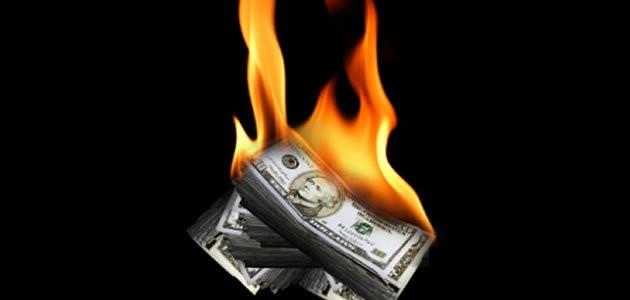 7 dicas de como gastar menos nas coisas do dia a dia