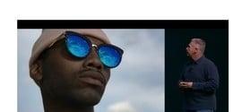 Negros na publicidade: Apple faz diversidade racial parecer natural