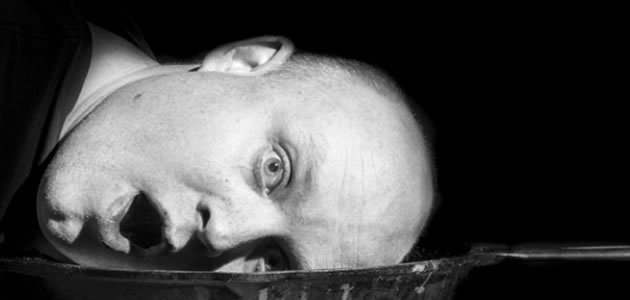5 casos recentes de canibalismo no mundo
