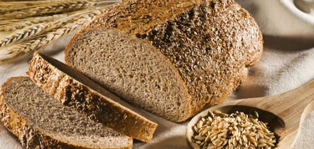 6 alimentos que te deixam saciado rapidamente