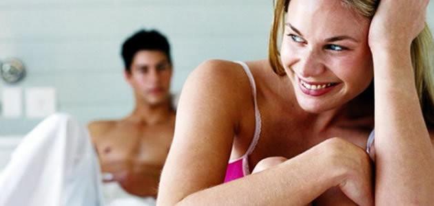 7 coisas que as mulheres fingem na cama