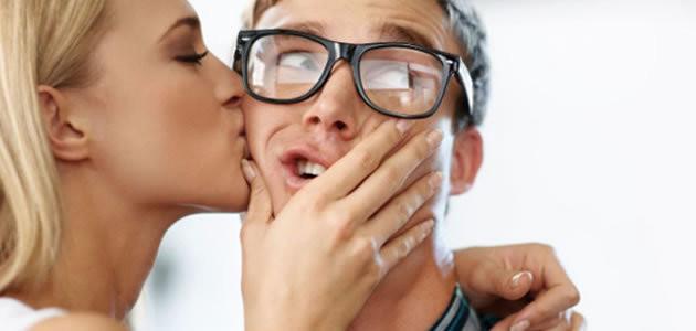 Alguns benefícios que existem quando se usa óculos