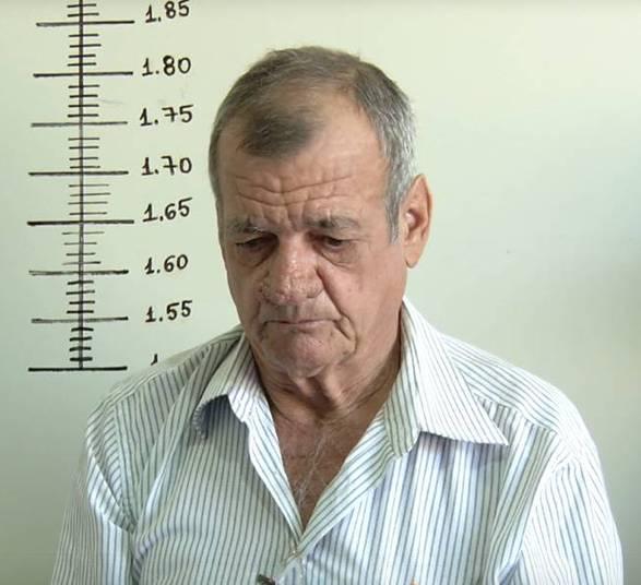 Adônis José Negri