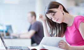 5 áreas jurídicas que demandam por mais profissionais