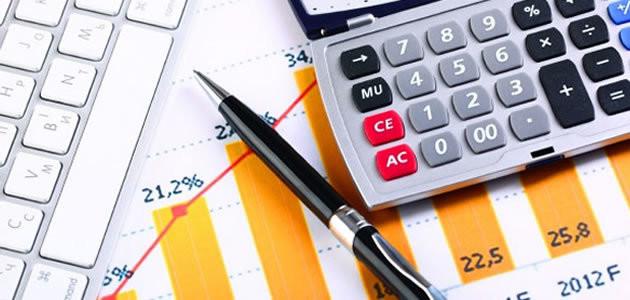 5 formas de melhorar as finanças de um escritório de advocacia