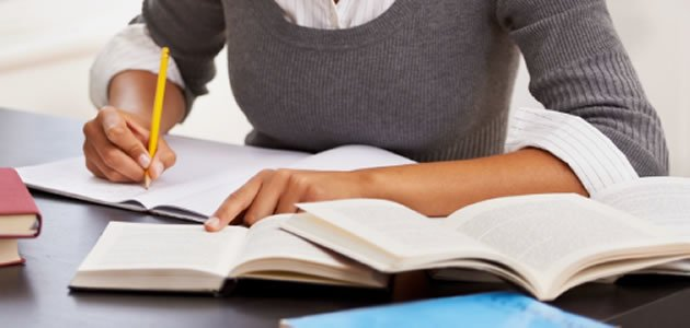 7 motivos para estudante de direito ser advogado correspondente