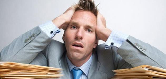 Saiba como trabalhar como advogado freelance sem estresse