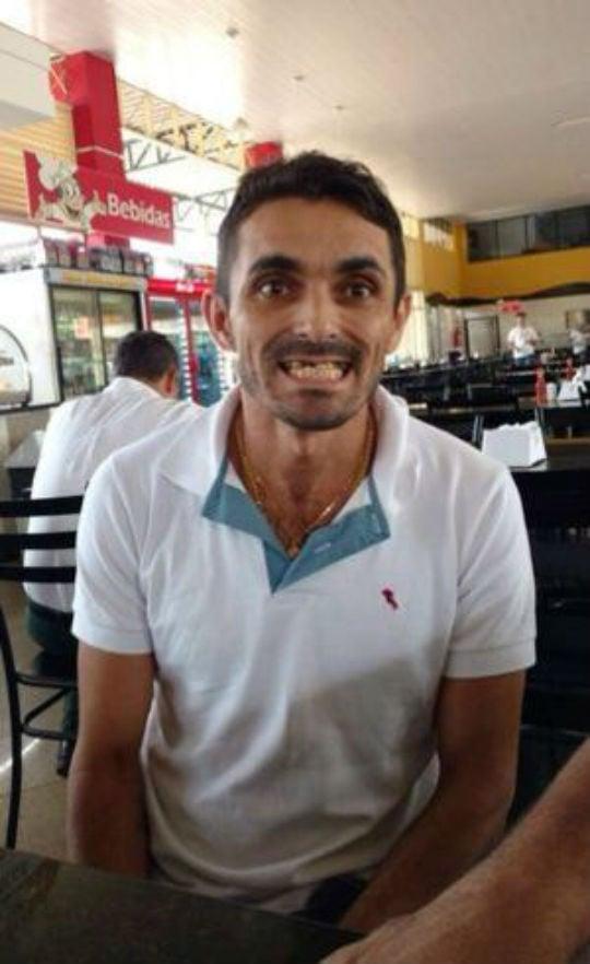 Raimundo Linhares Gomes