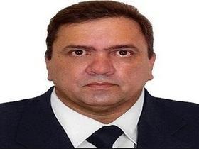 Edinardo Pinto passa a postar em nova página no meionorte.com