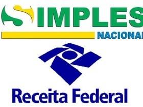 Menos empresas no Simples Nacional